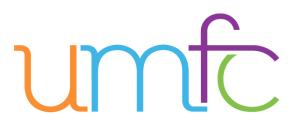 umfc.learnbook.com.au
